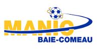 Association de soccer mineur de Baie-Comeau